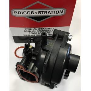 Karbiuratorius BRIGGS&STRATTON Serija 450e