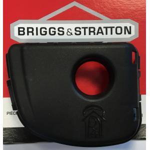 Oro filtro korpuso dangtelis BRIGGS&STRATTON 593228