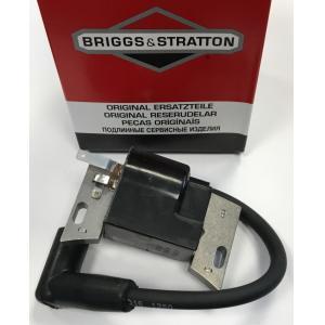 Uždegimo ritė BRIGGS&STRATTON Serija 450E 500E 550E