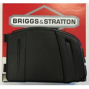 Oro filtro korpuso dangtelis BRIGGS&STRATTON 594106