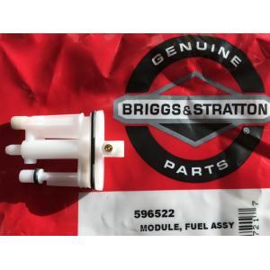 Karbiuratoriaus antgalis BRIGGS&STRATTON 596522