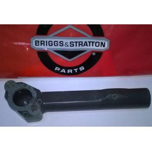 Oro įsiurbimo kolektoriaus vamzdelis BRIGGS&STRATTON CLASSIC SPRINT QUATTRO Q45