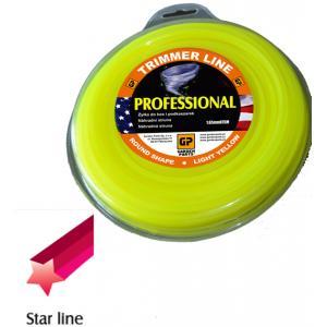 Pjovimo valas - žvaigždė 1