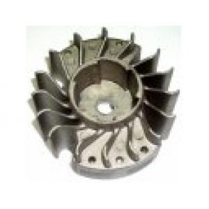 Magnetinis smagratis STIHL 021
