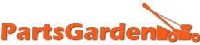 Parts Garden