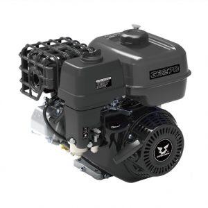 Zongshen variklis GB270
