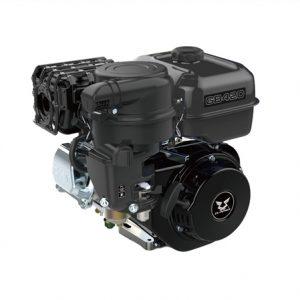 Zongshen variklis GB420