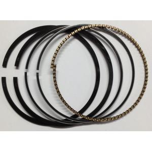 Stūmoklio žiedai BRIGGS&STRATTON Serija 400