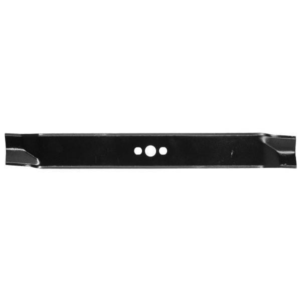 Vėjapjovės peilis HUSQVARNA LC 48cm