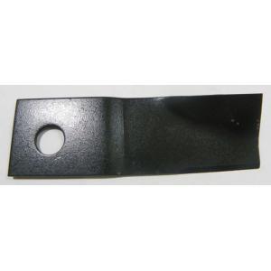 Vėjapjovės peilis AGROMA ROMET WB 454