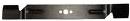 Vėjapjovės peilis MESKO SPK50
