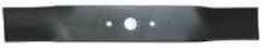 Vėjapjovės peilis AGROMA MEGAGROUP 4100 4110 4120