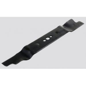 Vėjapjovės peilis MEP ERMA PARTNER 46cm