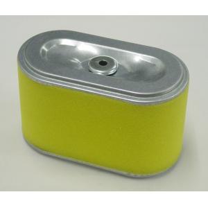 Oro filtras HONDA GXV270