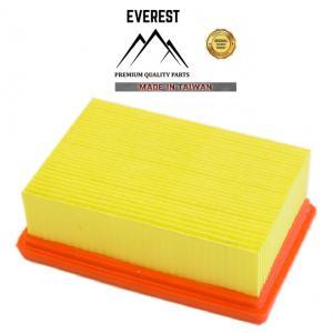 Oro filtras STIHL  TS400 EVEREST