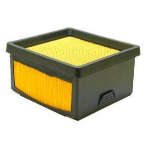 Oro filtras HUSQVARNA PARTNER K760