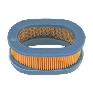 Oro filtras Kinietiško pjūklo SPS02-45