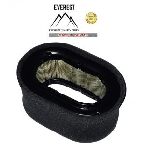 Oro filtras WACKER 114792 EVEREST