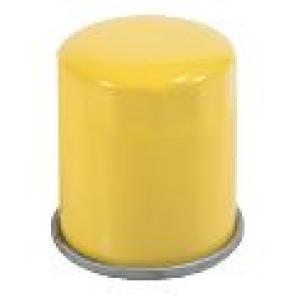 Tepalo filtras BRIGGS&STRATTON 795990