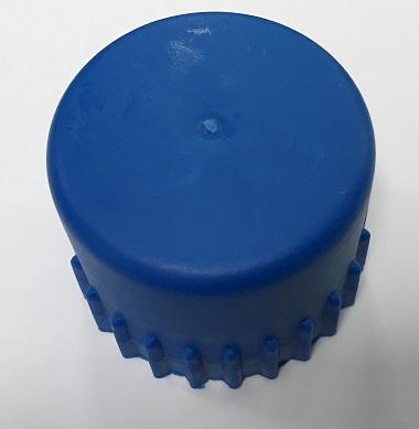 Pjovimo galvos mygtukas HUSQVARNA T35