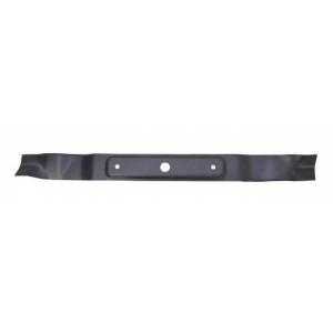 Trakturiuko peilis CASTELGARDEN 62cm