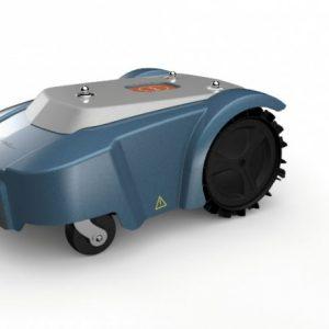 Vejos robotas P XH