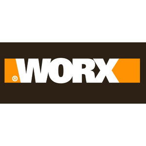 Worx Akumuliatorinės Žoliapjovės