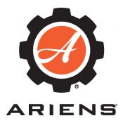OG-Ariens-Logo