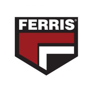 Ferris Sodo Traktoriukai