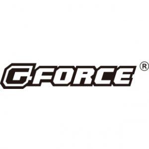 G-Force Akumuliatorinės Žoliapjovės