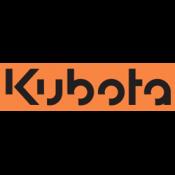 kubota-logo250x250