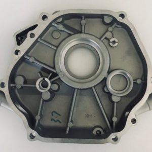 Šoninis dangtis HONDA GX340