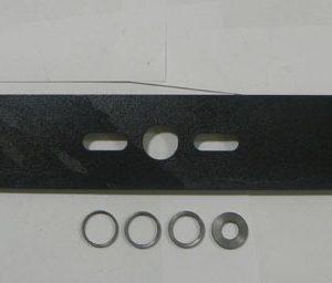 Peilis Universalus 20 50,8cm