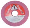Grandinės galandinimo diskas 3.2mm