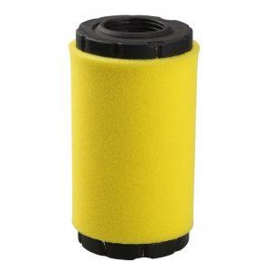 Oro filtras BRIGGS&STRATTON 793569