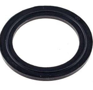 Oro filtro tarpinė skirta HONDA GX120