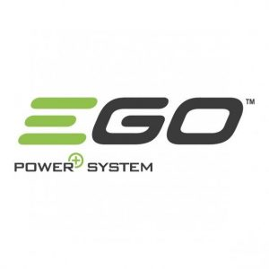 EGO POWER+ Sodo Technika