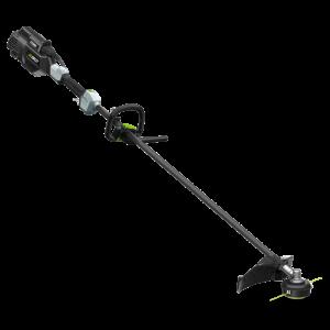 Akumuliatorinė žoliapjovė EGO Power+ STX3800 38cm