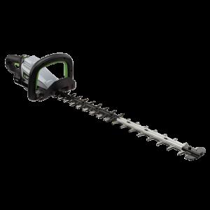 Akumuliatorinės gyvatvorių žirklės EGO Power+ HTX6500E 65cm