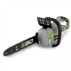 Akumuliatorinis grandininis pjūklas EGO Power+ CS1600E
