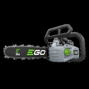 Akumuliatorinis grandininis pjūklas EGO Power+ CSX3000
