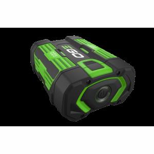 Akumuliatorius EGO Power+ BA2240T 56V 4