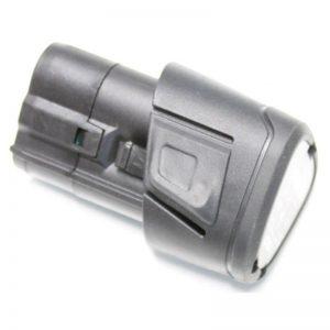 Akumuliatorius EGO Power+ CBA0240 12V 2