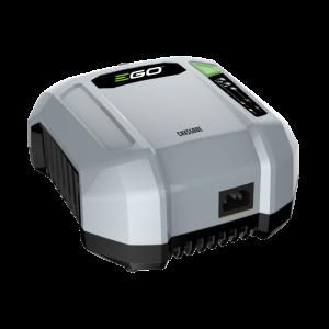 Įkroviklis EGO Power+ CHX5500E