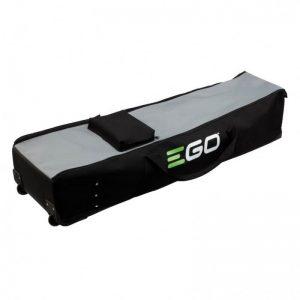 Krepšys su ratukais daugiafunkciniam įrankiui EGO Power+ BMH1000