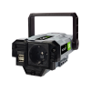 Srovės inverteris EGO Power+ Nexus Escape