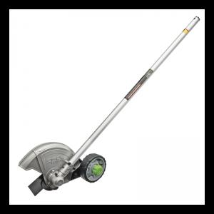 Vejos krašto peilis daugiafunkciniam įrankiui EGO Power+ EA0800