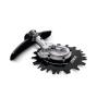 Žolės pjovimo priedas EGO Power+ Rotocut RTX2300